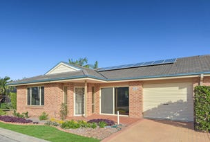 90/220 Hansens Road, Tumbi Umbi, NSW 2261