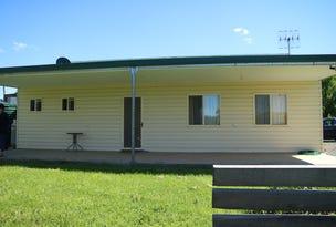 7 Hawkins Lane, Glencoe, NSW 2365