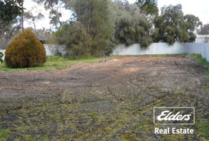 29 Yettie Road, Williamstown, SA 5351