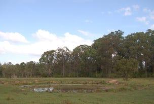 Lot 5, 785-865 Busbys Flat Road, MONGOGARIE via, Casino, NSW 2470