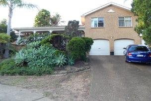 16 Brett Street, Kings Langley, NSW 2147
