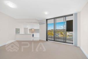 401/6 Reede Street, Turrella, NSW 2205