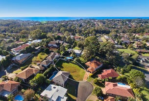 9 Timbarra Close, Port Macquarie, NSW 2444