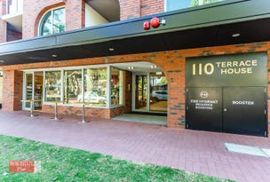 5/110 Terrace Road, Guildford, WA 6055