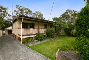 13 Houston Avenue, Chain Valley Bay, NSW 2259