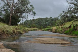 . Bryans Gap Road, Tenterfield, NSW 2372