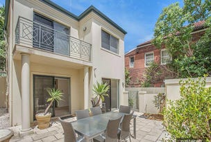 3/165 Malabar Road, South Coogee, NSW 2034