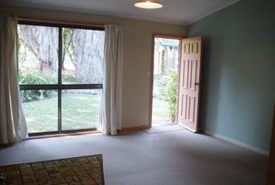 1/7 Shelley Drive, Byron Bay, NSW 2481