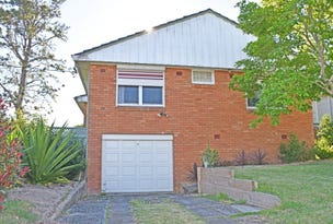 14 Bareena Street, Raymond Terrace, NSW 2324