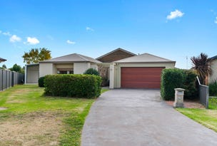 21 Krista Court, Sale, Vic 3850