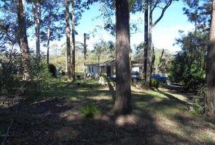1327 Booral Rd, Girvan, NSW 2425