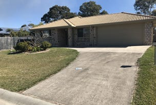 104 James Road, Beachmere, Qld 4510