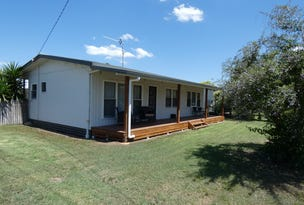 61 Paxton Street, Denman, NSW 2328