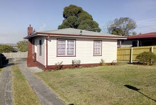 10 Butters St, Morwell, Vic 3840