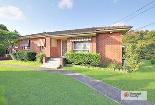 20 Alexander Street, Dundas Valley, NSW 2117