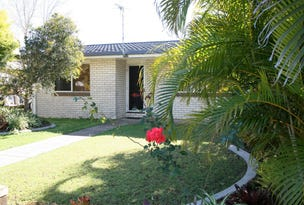 19 Russell St, Bundaberg North, Qld 4670