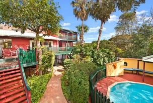 24 Skyline Place, Bonny Hills, NSW 2445