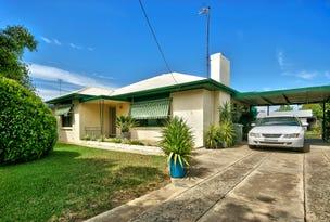 250 Finley Road, Deniliquin, NSW 2710