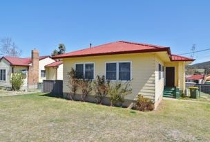 7 Higgins Street, Lithgow, NSW 2790