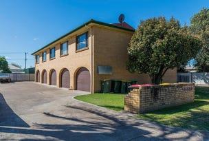 3/4 Andrew Street, Singleton, NSW 2330