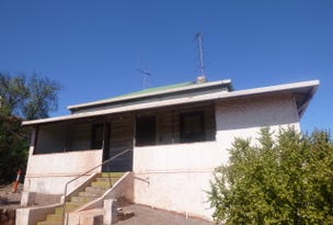 17  Delprat Terrace, Whyalla, SA 5600