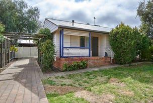 23 McKell Ave, Mount Austin, NSW 2650
