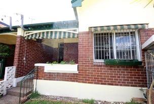 16 Cecil Street, Wareemba, NSW 2046