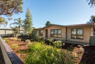 28 Randall Terrace, Monash, SA 5342