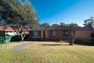 16 Karina Drive, Narara, NSW 2250