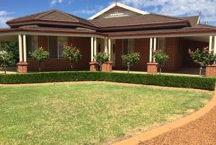 15 Tulipwood Road, Leeton, NSW 2705