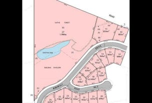 Lot 10-27 Mimiwali Drive, Bonville, NSW 2450