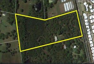 25 Saliena Ave, Doyalson North, NSW 2262