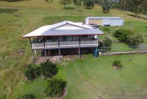 165 Ryans Creek Road, Mummulgum, NSW 2469