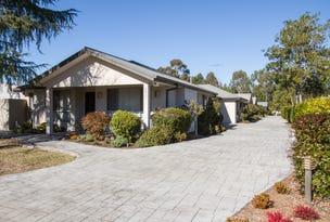 3/36 Gough Street, Emu Plains, NSW 2750