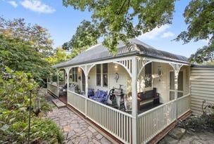 1 Forbes Road, Hazelbrook, NSW 2779
