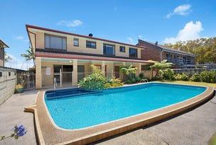 48 yamba road, Yamba, NSW 2464