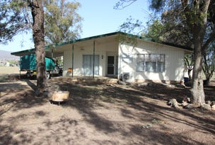 16 Alfred Brown Lane, Parkville, NSW 2337