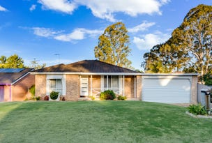 13 Romilly Place, Ambarvale, NSW 2560