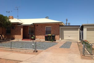 11 Atkinson Street, Whyalla Norrie, SA 5608