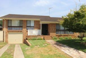 10 Purcell Street, Elderslie, NSW 2570