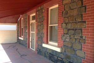 525 Blende St, Broken Hill, NSW 2880