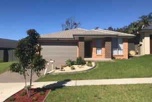 10 Clydesdale Street, Wadalba, NSW 2259