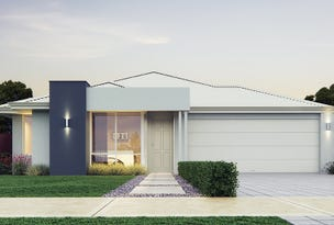 Lot 329 Laverton Road, Brabham, WA 6055