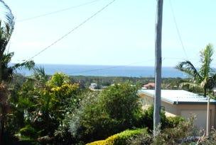2/11 Allamanda, Banora Point, NSW 2486