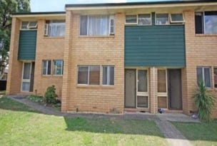 9/34A Saywell Road, Macquarie Fields, NSW 2564