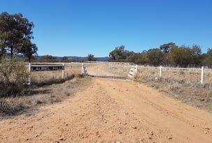 Laurel Hills, Tooraweenah, NSW 2831