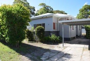 37 George Street, Belmont, NSW 2280