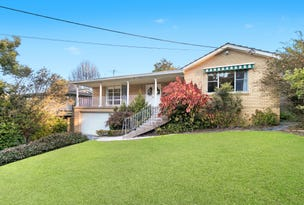33 Holt Avenue, North Wahroonga, NSW 2076