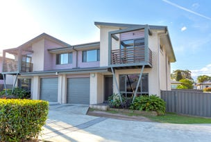 6/103 Commerce Street, Taree, NSW 2430