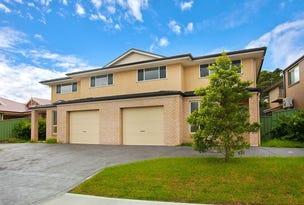 61 Mortlock Drive, Albion Park, NSW 2527